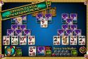 Sultan Of Solitaire Card Games