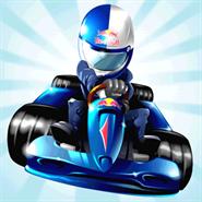 Kart Fighter 3