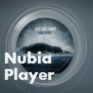 Nubia Player