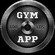 Дневник тренировок Gym App