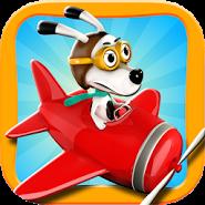Pets & Planes