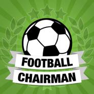Football Chairman
