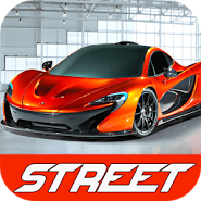 2XL Racing - Street Wars