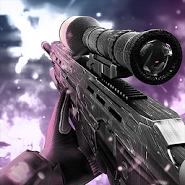 Dead Earth: Sci-fi FPS Shooter