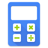 OneCalc - Material калькулятор