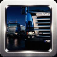 Real Truck Racing HD