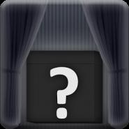 Что в черном ящике?