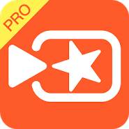 VivaVideo PRO: Видеоредактор HD v8.5.3  Pro (2021).