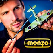 Monzo скачать полную версию