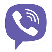 Viber для android скачать вайбер на андроид телефон.