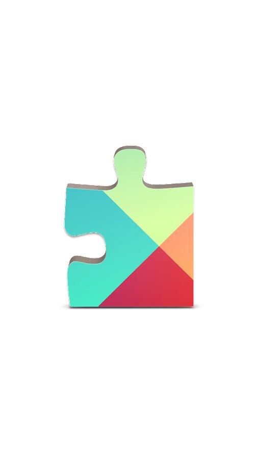 скачать на андроид google сервисы