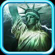 Statue of Liberty - TLS