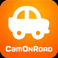CamOnRoad / Видеорегистратор и навигатор