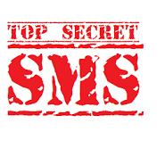 Шифрование SMS