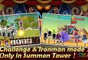 Summon Tower
