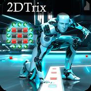 2DTrix пазл