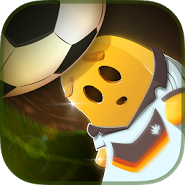 Hopeless: Flick Soccer Cup