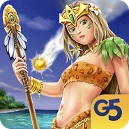 Племя тотема: золотое издание скачать игру бесплатно.