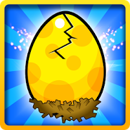 TAMAGO Monsters Returns