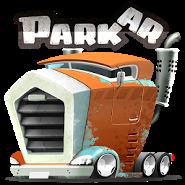 Park AR - Parking Game