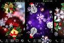 Snow Stars FULL