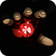 Thief Master