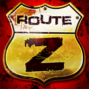 Route Z