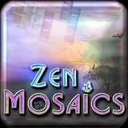 Zen Mosaics