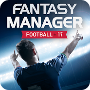 Fantasy Manager Football 2015