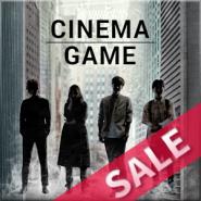 Cinema Game_RAGE