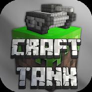 Craft Tank