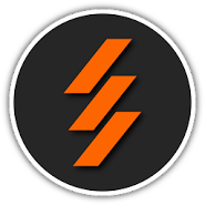 Lightning Launcher eXtreme