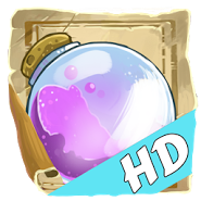 The Alchemist HD