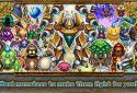 RPG Seven Sacred Beasts