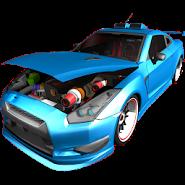 Fix My Car: Garage Wars