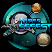 Hyper Effect