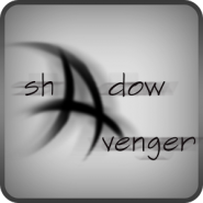 Shadow Avenger