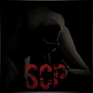 SCP: Пасхальный Кролик