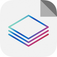 FileApp (File Manager & Document Reader)