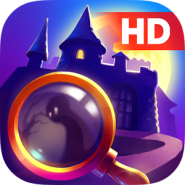 Castle Secrets HD