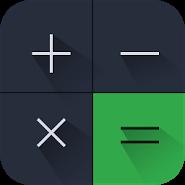 Calc+ Мощный калькулятор