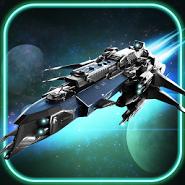 GC: Война Галактики
