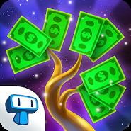 Money Tree - Clicker Game