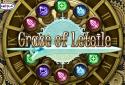 RPG Grace of Letoile