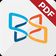 PDF Ридер и Редактор
