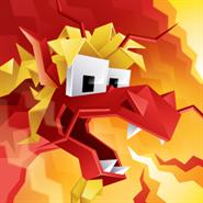 Dragon Revenge