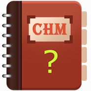 Chm Reader F