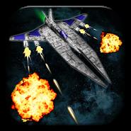 Jaeger Strike