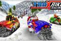 Trax Bike Racing