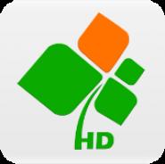 LeLauncher HD